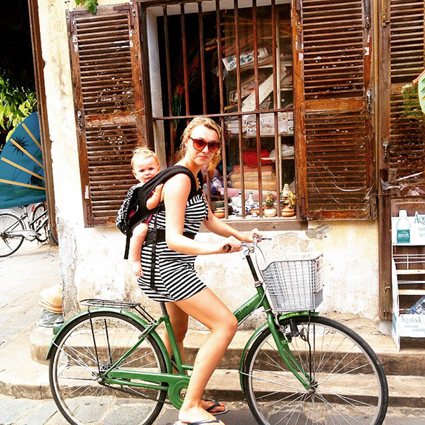 travelling-with-children-maternity-leave-esme-travel-mad-mum-1