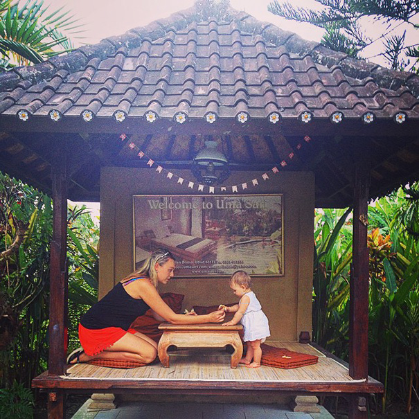 travelling-with-children-maternity-leave-esme-travel-mad-mum-16