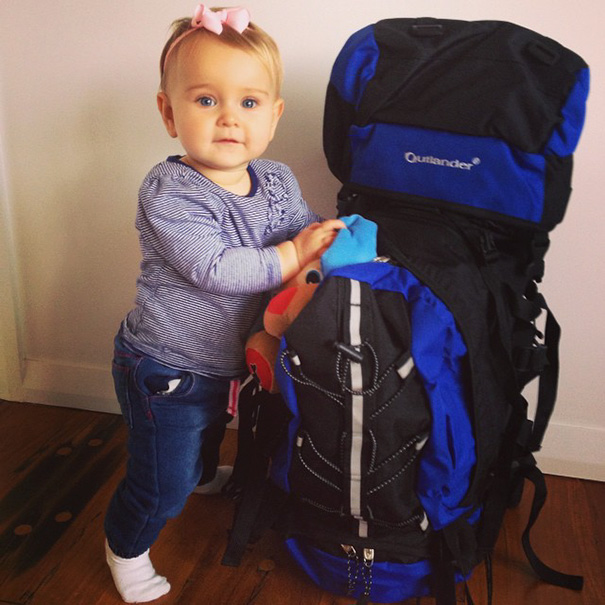 travelling-with-children-maternity-leave-esme-travel-mad-mum-2