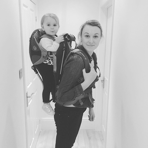 travelling-with-children-maternity-leave-esme-travel-mad-mum-21