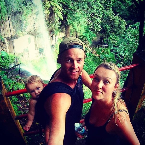 travelling-with-children-maternity-leave-esme-travel-mad-mum-23