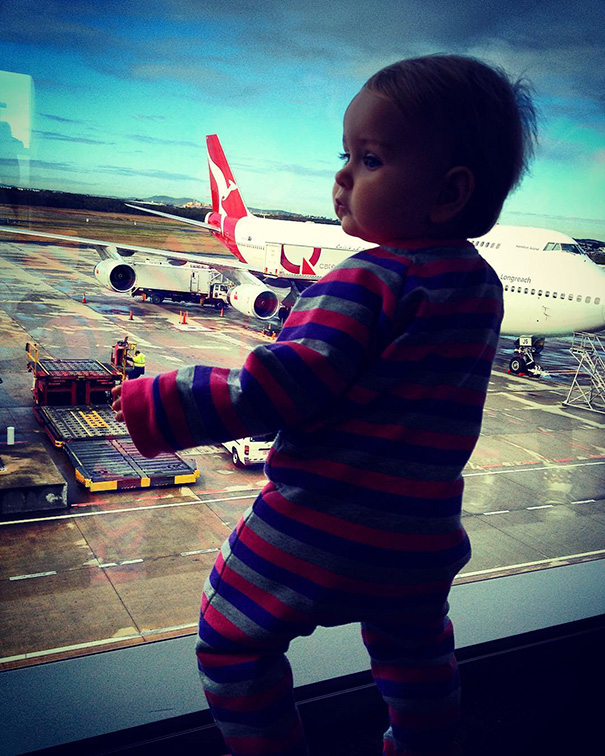 travelling-with-children-maternity-leave-esme-travel-mad-mum-26