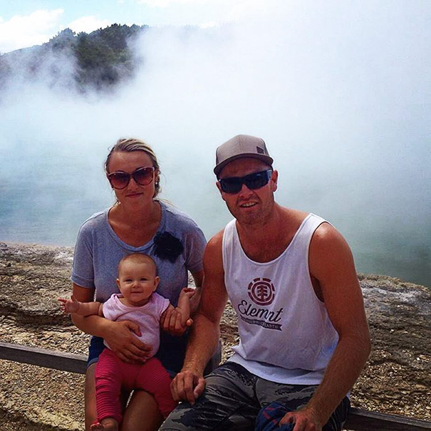 travelling-with-children-maternity-leave-esme-travel-mad-mum-27