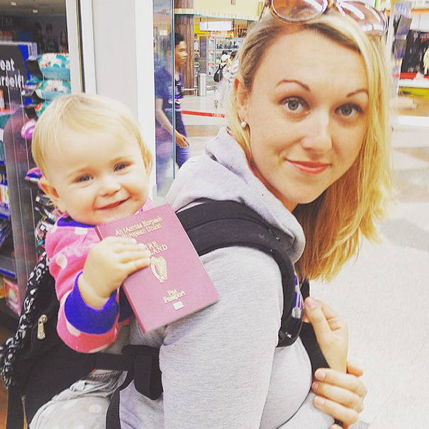travelling-with-children-maternity-leave-esme-travel-mad-mum-3