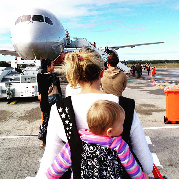 travelling-with-children-maternity-leave-esme-travel-mad-mum-31