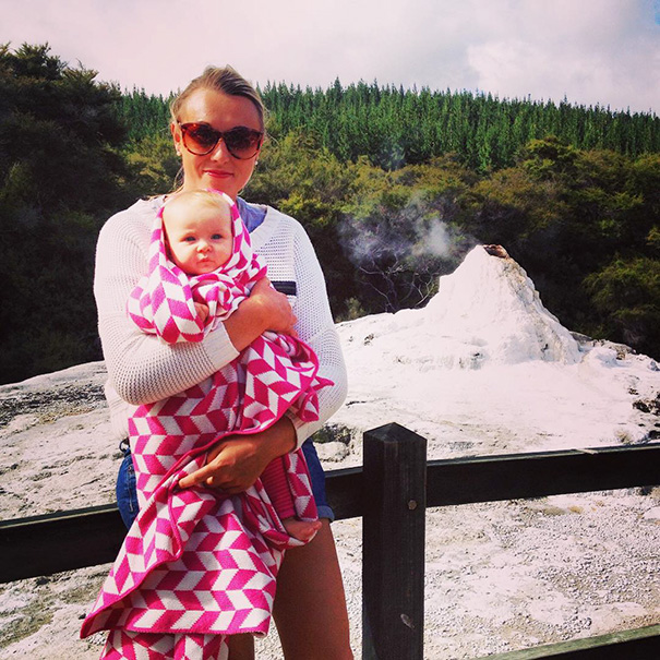 travelling-with-children-maternity-leave-esme-travel-mad-mum-33