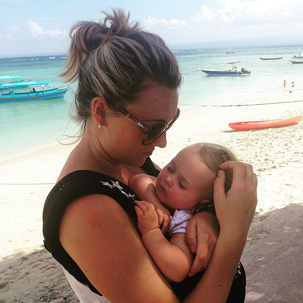 travelling-with-children-maternity-leave-esme-travel-mad-mum-37