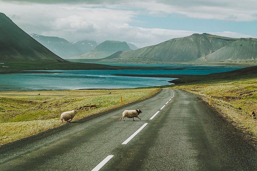 ive-been-capturing-icelandic-roads-for-16-months-11__880