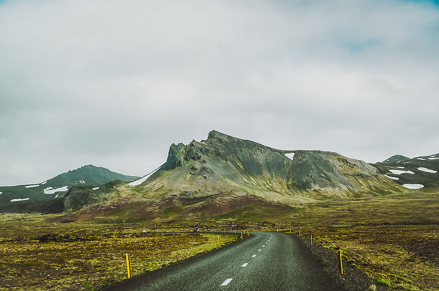 ive-been-capturing-icelandic-roads-for-16-months-12__880