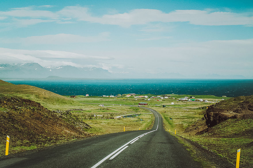 ive-been-capturing-icelandic-roads-for-16-months-13__880