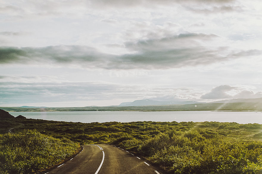 ive-been-capturing-icelandic-roads-for-16-months-14__880