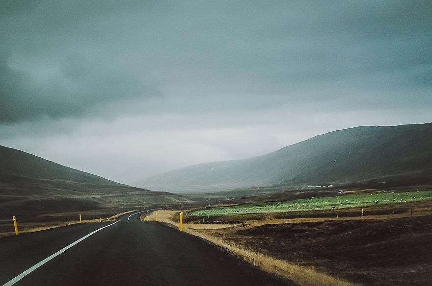 ive-been-capturing-icelandic-roads-for-16-months-19__880