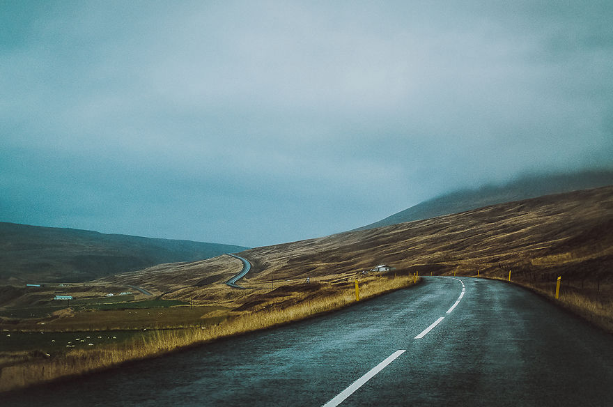 ive-been-capturing-icelandic-roads-for-16-months-20__880
