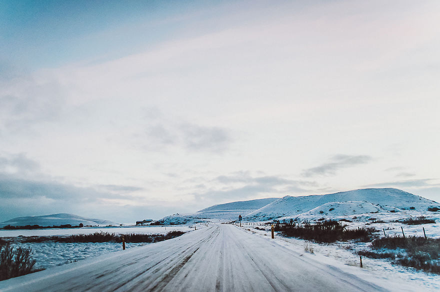 ive-been-capturing-icelandic-roads-for-16-months-25__880