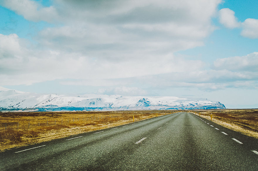 ive-been-capturing-icelandic-roads-for-16-months-26__880