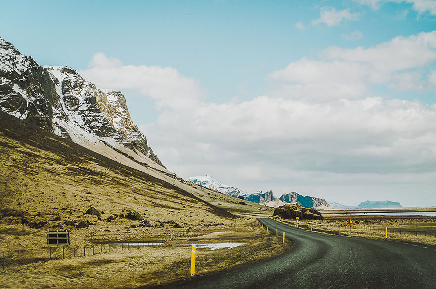 ive-been-capturing-icelandic-roads-for-16-months-27__880