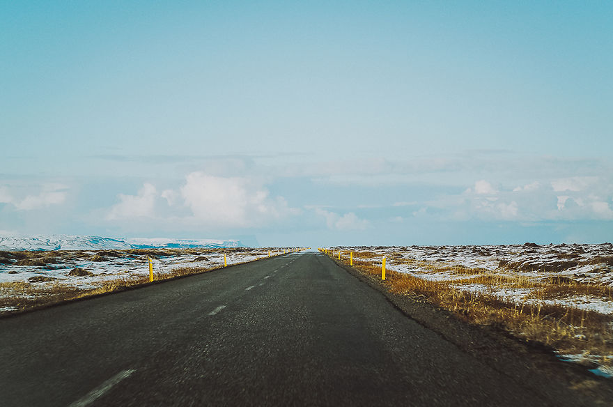 ive-been-capturing-icelandic-roads-for-16-months-2__880