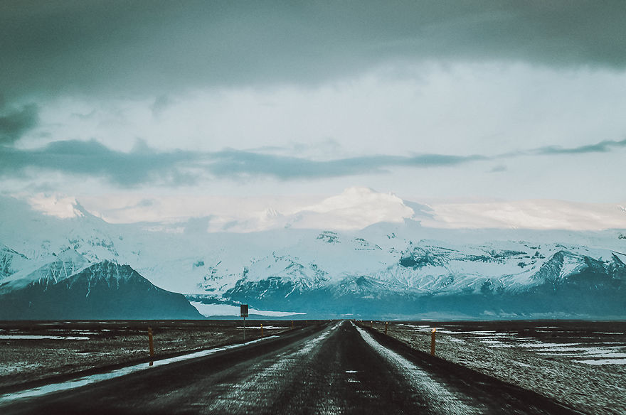 ive-been-capturing-icelandic-roads-for-16-months-3__880