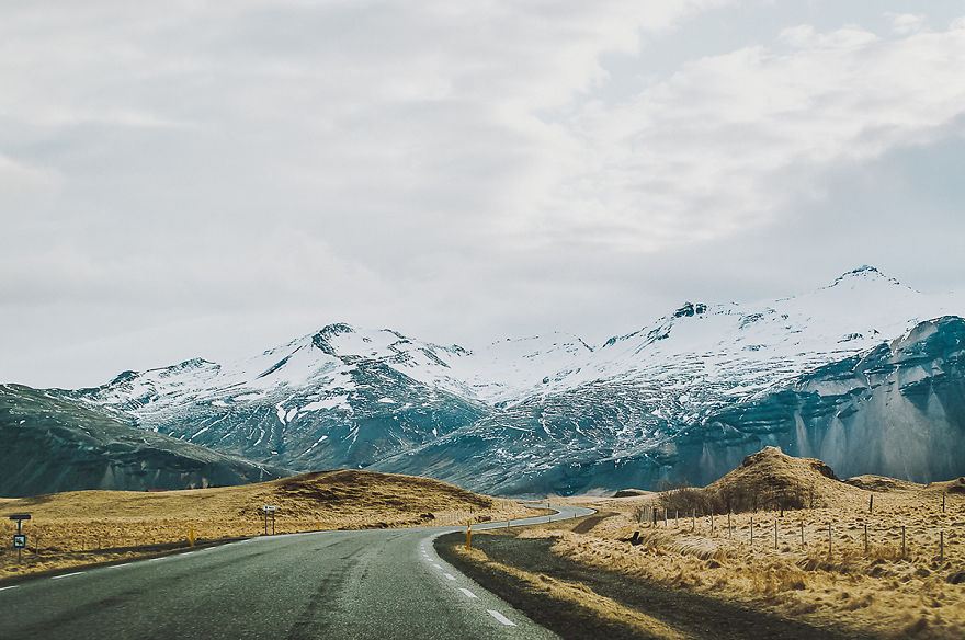 ive-been-capturing-icelandic-roads-for-16-months-5__880