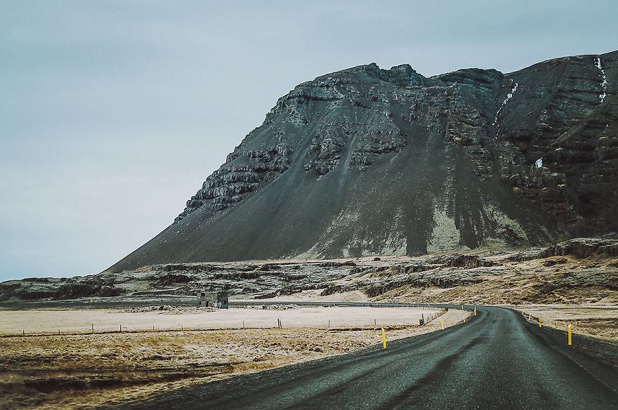 ive-been-capturing-icelandic-roads-for-16-months-7__880