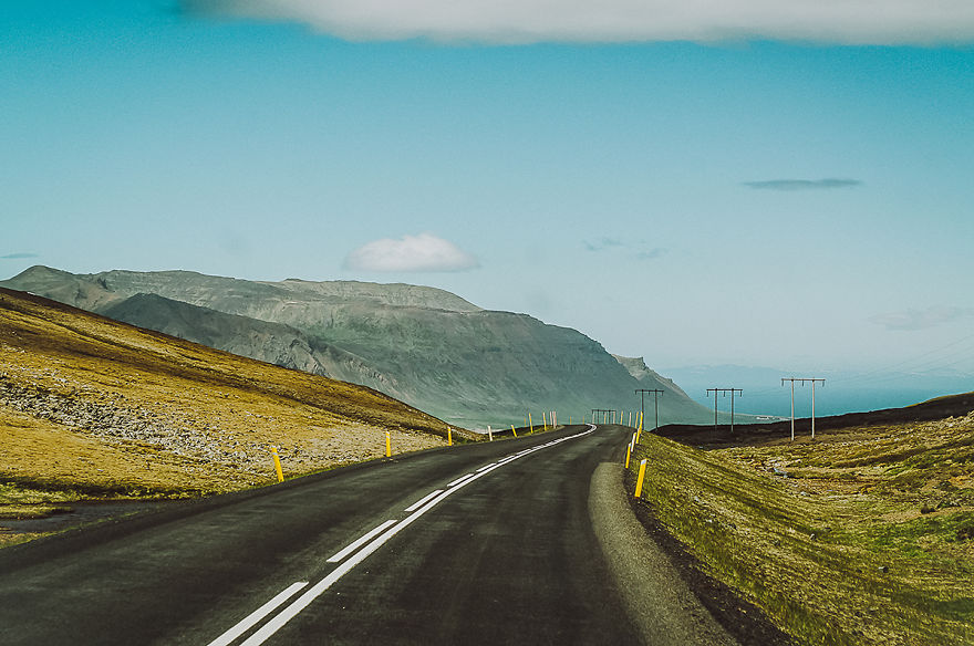 ive-been-capturing-icelandic-roads-for-16-months-9__880